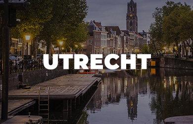 Verhuislift huren Utrecht