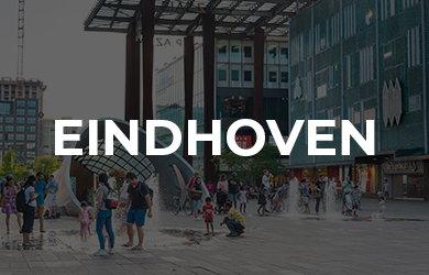 Verhuislift huren Eindhoven