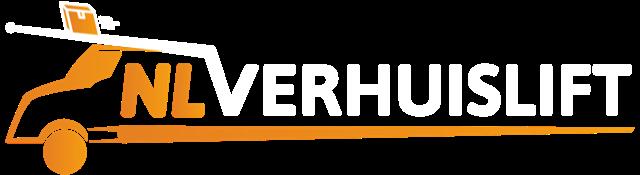 NLverhuislift logo
