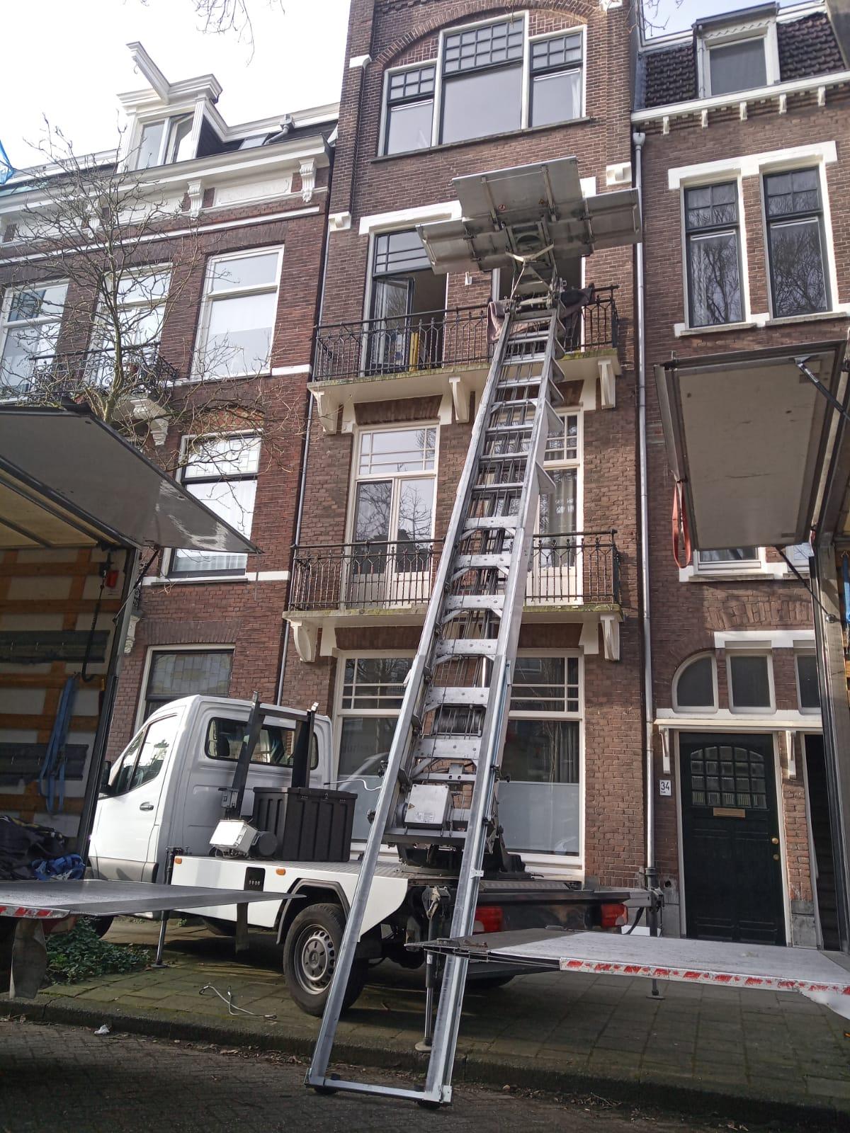 Advies nodig? Neem contact op!   NLverhuislift.nl